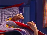 Oobi-Uma-Dreams-bedtime