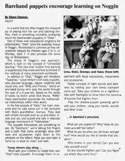 Oobi-Zap2it-article