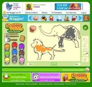 Noggin-Oobi-Day-with-Grampu-zoo