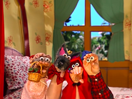 Oobi-Theater-the-cast-together