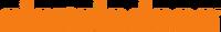 Transparent Background Nickelodeon