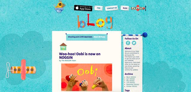 File:Noggin.com 2015 Blog.png
