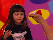 Oobi-Chopsticks-Kako-interview