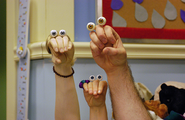 Oobi-Noggin-photo-preschool-group