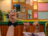 Oobi-Sing-Maestru-teaching
