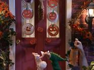Oobi-Halloween-Kako-house