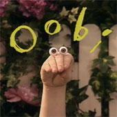 Oobi Logo
