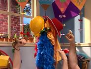 Oobi-Uma-Preschool-costumes