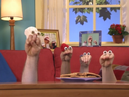 Oobi-Grampu-Day-cookies