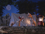 Oobi-Camp-Out-marshmallows
