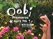 Oobi-Meet-Kako-premiere-date