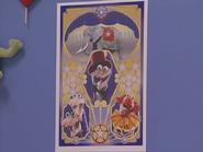 Oobi-Pretend-Circus-poster