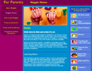 Noggin.com For Parents