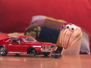 Oobi's-Car-looking-at-the-damage