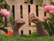 Oobi-Garden-Day-gesundheit