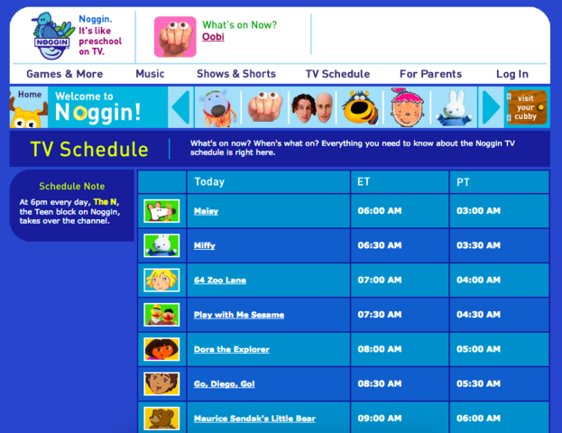 File:Noggin.com TV Schedule.png
