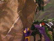 Oobi-Dinosaur-meeting-Dino-Kako