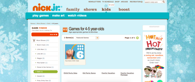 File:NickJr.com Games.png
