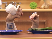 Oobi-Asparagus-Grampu-and-Uma