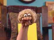 Oobi-Make-Art-Oobi-as-Marilyn-Monroe