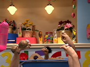 Oobi-Uma-Preschool-meeting-Taro