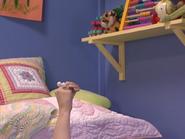 Oobi-Grampu-Day-Uma-searching-her-room