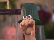 Oobi-Playdate-turtle-peekaboo