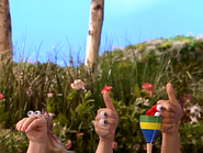 Oobi-Sign-Language-thumbs-up