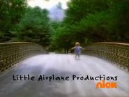 Little-Airplane-2003-card