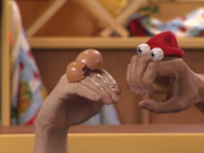Oobi-Make-Music-angry-Oobi