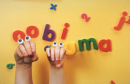 Oobi-Noggin-photo-Oobi-Uma-names