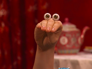 Oobi-Chopsticks-ending