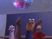 Oobi-Dance-Class-party