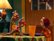 Chez-Oobi-Grampu-and-Inka-talking
