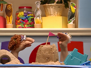 Oobi-Uma-Preschool-sand-table