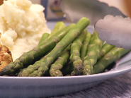 Oobi-Asparagus-the-meal