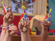 Oobi-Uma's-Birthday-group