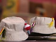 Oobi-Fishing-hats-close-up