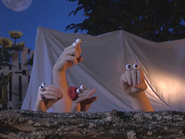 Oobi-Camp-Out-ghost-story