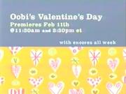 Oobi-Valentine-promo-on-Noggin