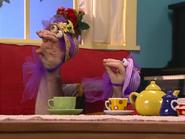 Oobi-Sleepover-tea-party