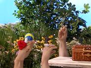 Oobi-Sign-Language-picnic