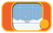 Oobi-Tub-background
