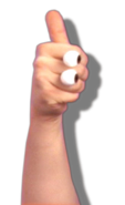 Oobi-thumbs-up-sprite