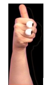 Oobi-thumbs-up-sprite