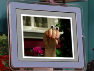 Oobi-Video-computer-screen