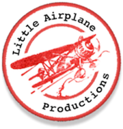 Little-Airplane-Productions-logo