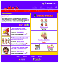 Oobi-eyes-com-website
