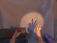 Oobi-Camp-Out-bird-shadow-puppet