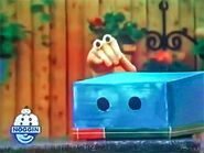 Oobi-shorts-Guess-opening